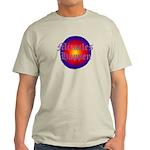 MIRACLES HAPPEN III Light T-Shirt