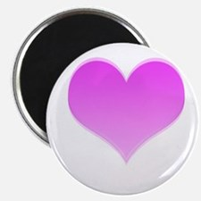 For Someone Special Magnet