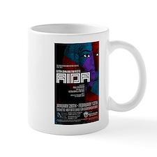 AIDA Mug