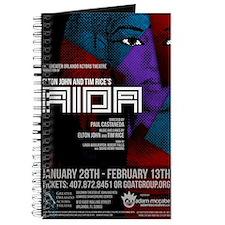AIDA Journal