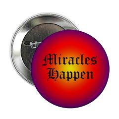 MIRACLES HAPPEN IV 2.25