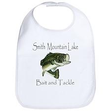 SMITH MOUNTAIN LAKE Bib