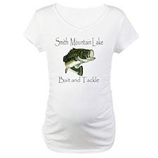 SMITH MOUNTAIN LAKE Shirt