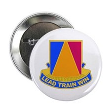 "DUI - National Training Center 2.25"" Button (10 pa"