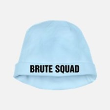 Cute Brute squad baby hat