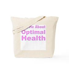Unique Mlm Tote Bag