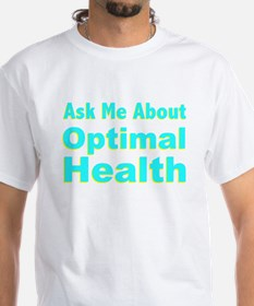 Unique Optimal health Shirt