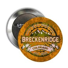 "Breckenridge Colorado 2.25"" Button"