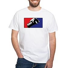 WNM Shirt