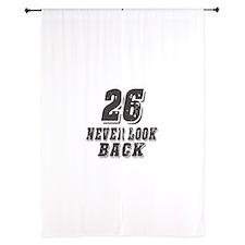 5 - Derky Engelland T-Shirt