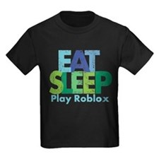 Cute Roblox T