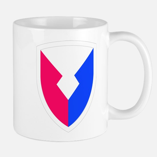 SSI -USA Materiel Command (AMC) Mug