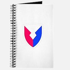 SSI -USA Materiel Command (AMC) Journal