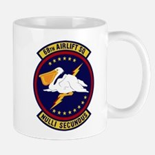 433rd AW Mug