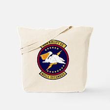 433rd AW Tote Bag