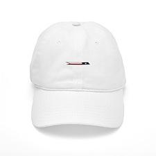 Lone Star Baseball Cap