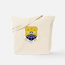 Lone Star Tote Bag