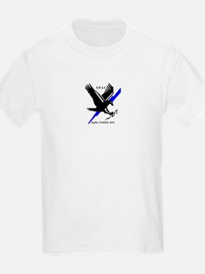 SWAT T-Shirts T-Shirt