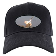 Multiple Launch Rocket System Baseball Hat