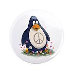 Peace Penguin 3.5