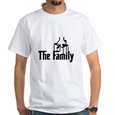 The Family Shirt
