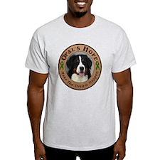 Opal's Hope T-Shirt