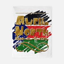 """Elegant"" German Shepherd Thermos®  Bottle (12oz)"