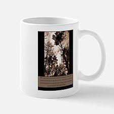Keep Believing Mug