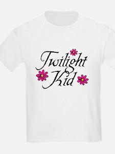 TLite Kid T-Shirt