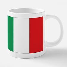 Cute Soccer world cup 20 oz Ceramic Mega Mug