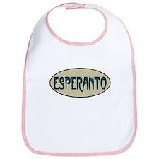 Esperanto Bib