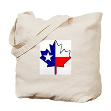 Canadian Club Tote Bag