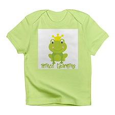 Prince Charming Infant T-Shirt
