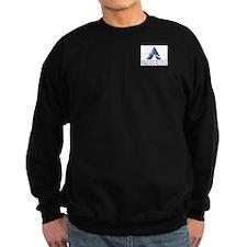 St. Anthony's Tri Sweatshirt