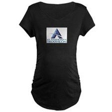 St. Anthony's Tri T-Shirt