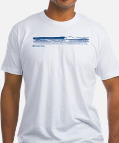 """""""Outer Reef"""" - Shirt"""