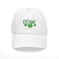 O'Crap Oh Crap Baseball Cap