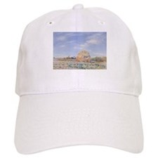 Cool Fields meadows Baseball Cap