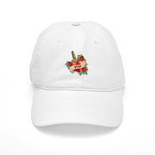 Son's Heart Baseball Cap