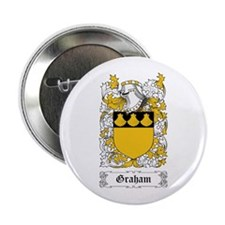 "Graham 2.25"" Button"