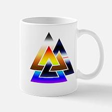 3 Times The Pride Mug