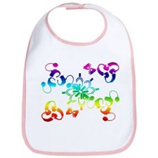 A hidden message Bib