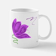 Ren G Art Custom Gift Items Mug