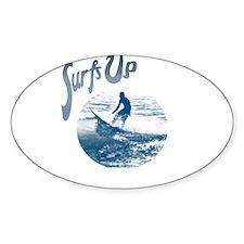 surfsup_cafepress Decal