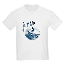 surfsup_cafepress T-Shirt