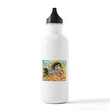Wind Walker Appaloosa Water Bottle