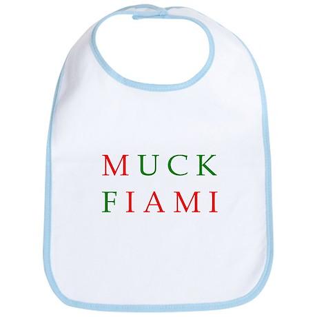 Muck Fiami Bib
