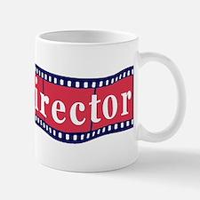Director's Mug