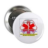 Adrenal Single