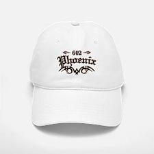 Phoenix 602 Hat